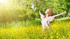 Eternuements, eczéma, conjonctivite, écoulements nasaux, le rhume de foins, ou rhinite allergique, peut être très handicapant. Heureusement, il existe des solutions naturelles grâce aux plantes médicinales antihistaminiques et...