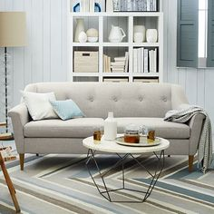 Finn Sofa | west elm
