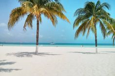 Check out this awesome listing on Airbnb: Cuarto en exclusiva playa de Cancun in Cancún