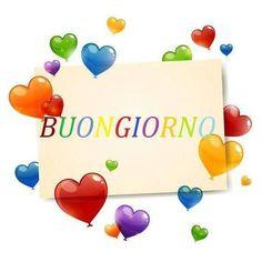 http://ift.tt/2weSMx2 Frasi di buongiorno sms di buongiorno messaggi di buongiorno buongiorno per te bongiorno per whatsa