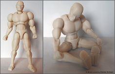3d_printed_generic_male_action_figure_body_b_by_hauke3000-d6oslc1.jpg (1024×665)
