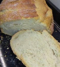 Banana Bread, Food And Drink, Breads, Desserts, Diy, Basel, Kitchens, Bread Rolls, Tailgate Desserts