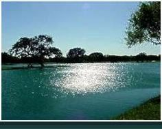 Cuero, Texas | Cuero has a long and rich history that has greatly contributed to our present vitality, warmth, and success. As a Texas Certified Retirement Community, we are a logical choice for anyone wishing to relocate to beautiful wide open spaces where immediately you'll feel a sense of belonging!