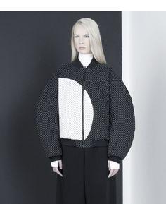 Skikos Mood Boards, Turtle Neck, Sweaters, Design, Fashion, Moda, Fashion Styles, Sweater