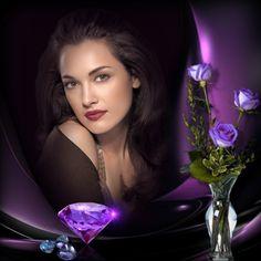 "Képtalálat a következőre: ""beautiful hearts"" Beautiful Dark Art, Beautiful Hearts, Double Photo, Love Frames, Picture Frames, Black Background Images, Birthday Frames, Mask Girl, Photoshop"