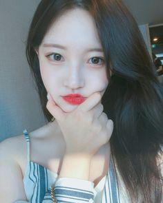 cute korean usernames