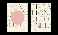 "via Muzli design inspiration. ""Weekly Design Inspiration is published by Muzli in Muzli - Design Inspiration. Font Design, Layout Design, Branding Design, Editorial Layout, Editorial Design, Typography Inspiration, Graphic Design Inspiration, Budget Planner App, Web Design Quotes"