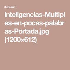 Inteligencias-Multiples-en-pocas-palabras-Portada.jpg (1200×612)