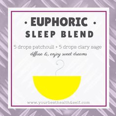 A Short Guide For Patchouli Essential Oil uses Essential Oils For Sleep, Essential Oil Uses, Doterra Essential Oils, Doterra Blends, Patchouli Essential Oil, Essential Oil Diffuser Blends, Doterra Diffuser, Lavender Oil Benefits, Clary Sage