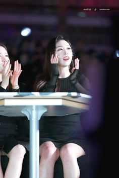 LOVELYZ - Seo JiSoo 서지수 #지수