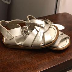 3e03352d315b 36 Best Salt water sandals images