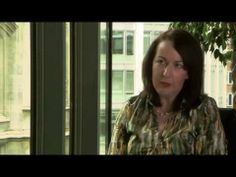 Teresa Cottam from Telesperience talks about who owns the PLM process in service provider organizations.