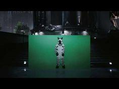 Unreal Engine + Green Screen - YouTube Chroma Key, Unreal Engine, Green, Youtube, Youtubers, Youtube Movies