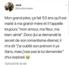 Jsuis morte Tumblr Stories, Funny Stories, Crazy Meme, Image Fun, Funny Tweets, Funny Moments, Anime Manga, Quotations, Fun Facts