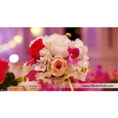 Flowers. #uae  #dubai #wedding #bride #kosha #planner #theme #royal #royalwedding #doha #qatar #Weddingplanner  #dubaiwedding  #vipwedding #luxurywedding #olivierdolzwedding #flower #paris #flowerarrangement #florist #centerpiece #olivierdolz #mydubai