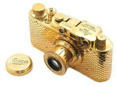 Leica copy