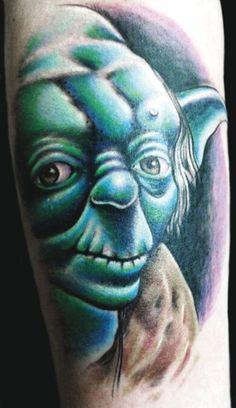 tattoo 110 http://imageshaven.com/tattoos-designs-203/