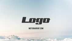 Check out Slideshow Logo Opener here: https://motionarray.com/premiere-pro-templates/slideshow-logo-opener-29024 #videoediting #motionarray