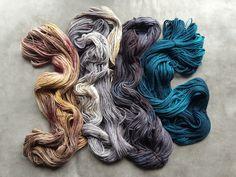 Proper Yarn Home Yarn Store, Knitting Wool, Sock Yarn, Hand Dyed Yarn, Lion Sculpture, Weaving, Crochet, Beautiful, Ganchillo