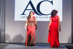 Arthur Caliman - www.arthurcaliman.com.br  Plus Size - Moda Festa - Curvy
