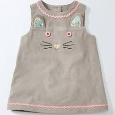 boden baby clothes - Google Search