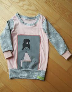 Graphic Sweatshirt, News, Sweatshirts, Sweaters, Fashion, Moda, Fashion Styles, Trainers, Sweater
