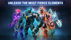 Here you will get Real Steel Boxing Champions cheats. Certainly, you can hack Gold employing this one. Just check our hack cheats and you'll know then. The most working Real Steel Boxing Champions cheats ever! No-one cannot resist never to use this one. Point Hacks, Play Hacks, Boxing Champions, Real Steel, Gaming Memes, War Machine, Hack Tool, Free Time, Games