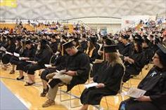 27 Best Community College of Beaver County images in 2015