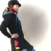 Prodané zboží od Jane Art   Fler.cz Art, Style, Fashion, Art Background, Swag, Moda, Fashion Styles, Kunst, Performing Arts