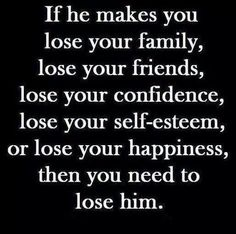 There are several girls who need to realize this.He won't change.just for YOU. Abusive Relationship, Toxic Relationships, Relationship Quotes, Verbal Abuse, Emotional Abuse, Narcissistic Abuse, True Words, Found Out, Me Quotes