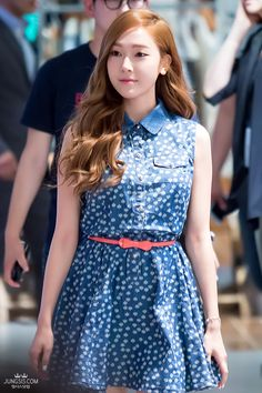 Jessica Jung  follow me on google plus https://plus.google.com/b/107036109625129641251/107036109625129641251/posts