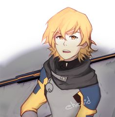 Mmmm my second daddy waddy ; Form Voltron, Voltron Ships, Matt Holt Voltron, Prince Lotor, Voltron Fanart, Best Series, Love And Respect, Paladin, Anime Style
