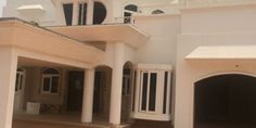 5 bedroom house for sale with all facilities, Check out for the negotiable price here at:  https://www.abrewa.com/main/property/5-bedroom-house-for-sale-at-american-house/  #houseforsaleinghana #realestateghana #propertyforsaleinghana