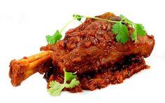 Foods of Kerala | Photo Gallery - Yahoo! Shine
