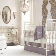 Angel Nursery