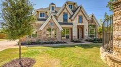 Silverleaf by Grand Homes: 1500 Silverleaf Keller, TX 76248 Phone:817-788-1171  4 - 6 Bedrooms 4 - 4.5 Bathrooms  Sq. Footage: 4017 - 4200 Price: From the Mid $600,000's Single Family Homes Check out this new home community in Keller, TX found on http://www.newhomesdirectory.com/Dallas