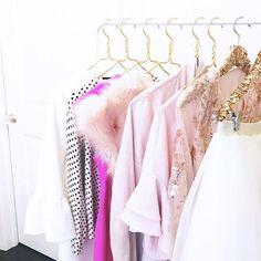 Krystal (@moonfaceangel) • Instagram photos and videos Krystal, Pretty Little, Girly Things, Kimono Top, Bell Sleeve Top, Thoughts, Photo And Video, Studio, Tops
