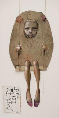 herakut-springmann-varol-gallery-12-270x540.jpg 270×540 píxeles