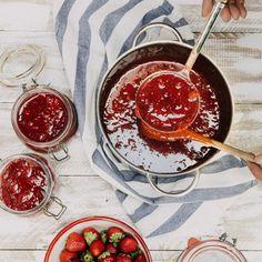 Med, Chocolate Fondue, Panna Cotta, Ethnic Recipes, Desserts, Tailgate Desserts, Dulce De Leche, Deserts, Postres