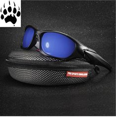Sports Glasses, Oakley Sunglasses, Mountain Biking, Eyewear, Cycling, Hiking, Bike, Survival, Outdoors