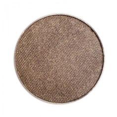 Makeup Geek Eyeshadow Pan - Moondust - Makeup Geek Eyeshadow Pans - Eyeshadows - Eyes
