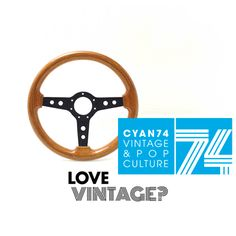 cyan74.com - vintage & pop culture