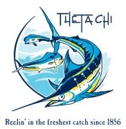 Reelin in the freshest catch since. Buy your sorority bid day, recruitment, and fraternity rush shirts with GreekT-ShirtsThatRock today! Bid Day Shirts, Rush Shirts, Theta Chi, Alpha Xi Delta, Delta Zeta, Phi Mu, Fraternity Shirts, Sorority And Fraternity, Kappa Alpha Order
