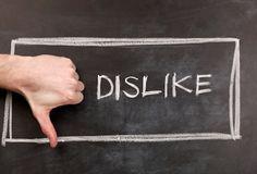 Social media mistakes - #socialmedia