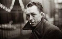 Contracorrientes: Albert Camus, el hombre, contra todo pronóstico......