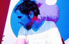 Mixtape: Auffälligkeiten aus der Soundcloudgruppe, Coşkun Akmeriç - Simple Affair Mix Serie