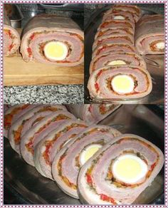 Cocina – Recetas y Consejos Meat Recipes, Cooking Recipes, Healthy Recipes, Argentine Recipes, Argentina Food, Yummy Food, Tasty, Catering Food, Latin Food