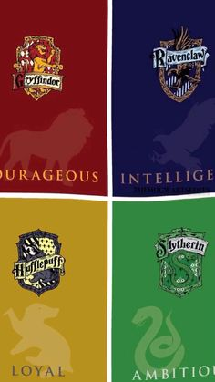 Harry Potter Gif, Harry Potter House Quiz, Images Harry Potter, Classe Harry Potter, Harry Potter Imagines, Wallpaper Harry Potter, Mundo Harry Potter, Harry Potter Drawings, Harry Potter Universal