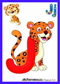 Fise de lucru - gradinita: Planse cu LITERE colorate pentru clasa Letters And Numbers, Pre School, Classroom Decor, Preschool Activities, Elementary Schools, Tigger, Scooby Doo, Worksheets, Kindergarten
