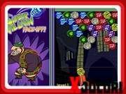 Kim Possible, Arcade Games